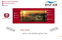Sylt Air GmbH