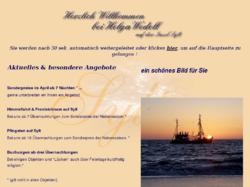 Helga Wedell GmbH