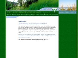 Naturschutzgemeinschaft Sylt eV